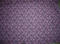 Tekstil nummer 15