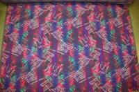 Tekstil nummer 21