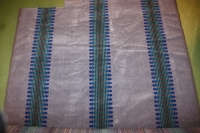 Tekstil nummer 22