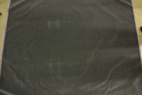 Tekstil nummer 30