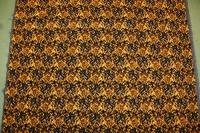 Tekstil nummer 33A