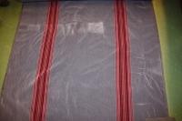 Tekstil nummer 53