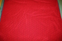 Tekstil nummer 55
