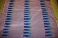 Tekstil nummer 57