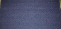 Tekstil nummer 66