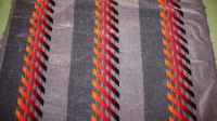 Tekstil nummer 67