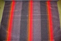 Tekstil nummer 68