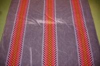 Tekstil nummer 69
