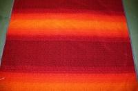 Tekstil nummer 71
