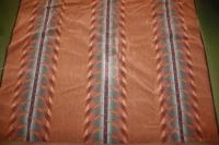 Tekstil nummer 12