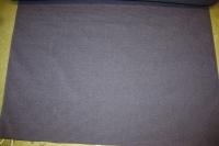 Tekstil nummer 17
