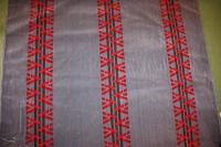 Tekstil nummer 28