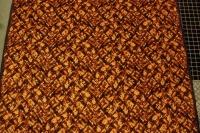 Tekstil nummer 33B