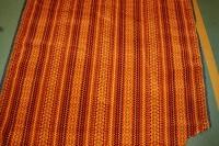Tekstil nummer 44