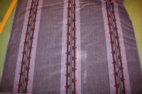 Tekstil nummer 51