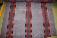 Tekstil nummer 52