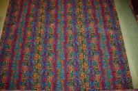 Tekstil nummer 54