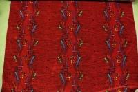 Tekstil nummer 62
