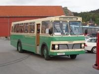 P5250070