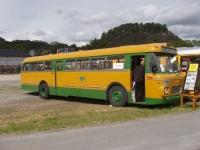 P5250019