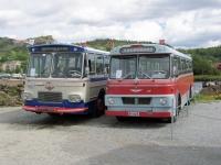 P5250024