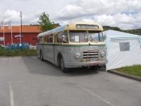 P5250028