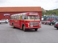 P5250051