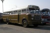 B-5414