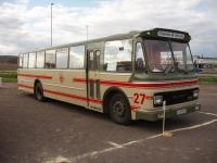 P5050021