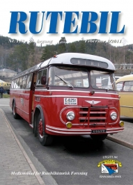 RUTEBIL 113