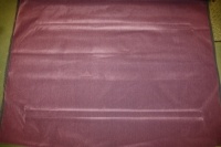 Tekstil nummer 23
