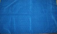 Tekstil nummer 29