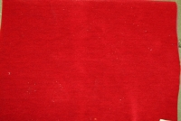 Tekstil nummer 32