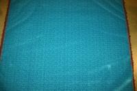 Tekstil nummer 35
