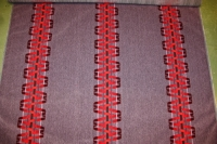 Tekstil nummer 60