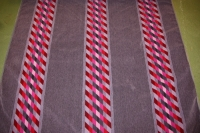 Tekstil nummer 65