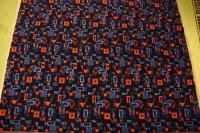 Tekstil nummer 72