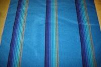 Tekstil nummer 73 UTSOLGT!