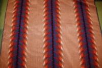 Tekstil nummer 75