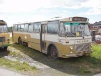 P5250016