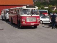 P5250045
