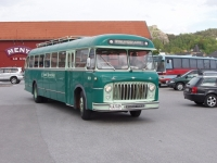 P5250050