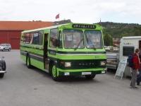 P5250054